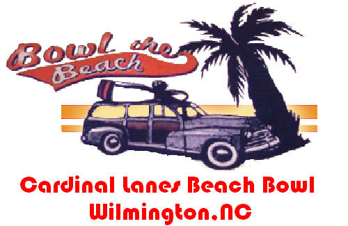 Image result for cardinal lanes beach bowl